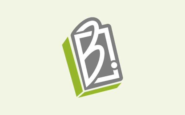 Beaudoin Cabinetry Services logo