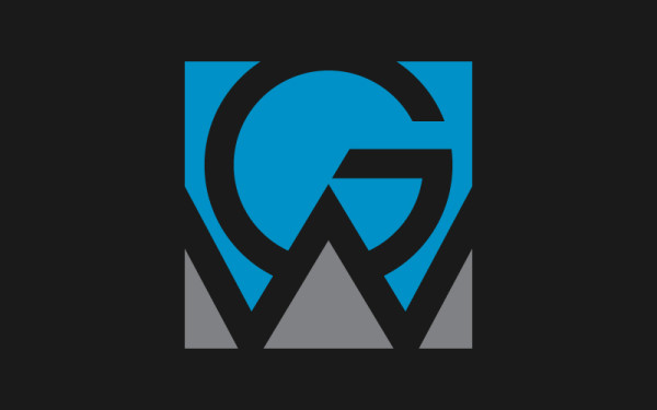 Granite World logo