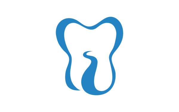 Riverview Dental logo